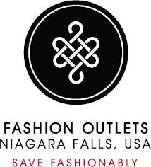 fashionoutlets